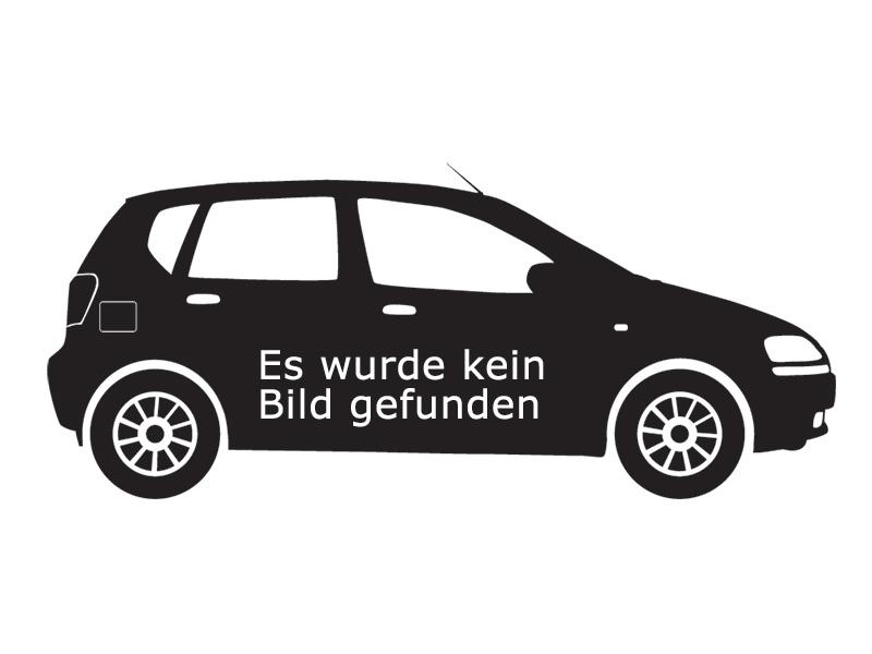 Suzuki SX4 S-Cross 1,6 DDiS Allgrip shine bei RENATE LEITHNER E. U. in Wien